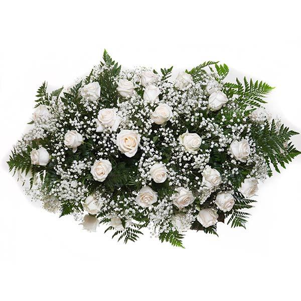 almohadon-rosas-blancas