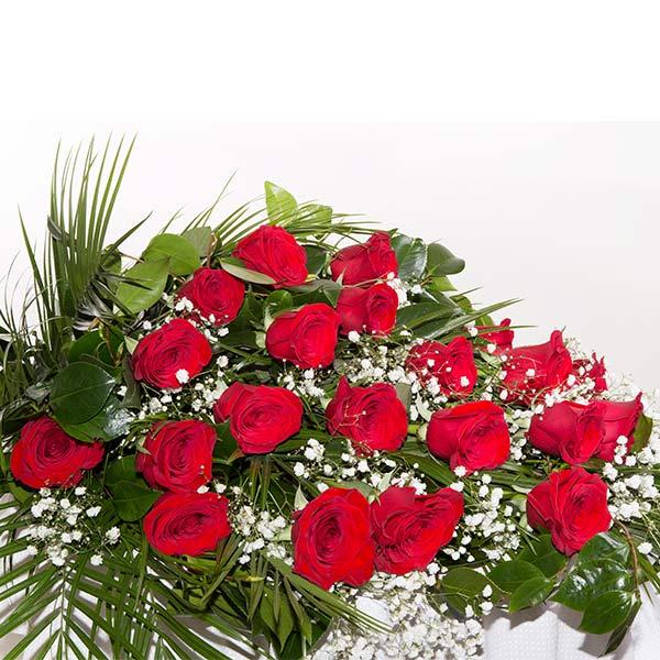ramo-rosas